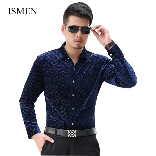 vetement homme fashion