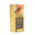 DR Rashel Ouro Anti envelhecimento clareamento protetor solar Radiação UV proteção solar protetor rosto creme para o corpo loção protetor solar fps 60