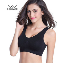 Sleep bra plus size online shopping-the world largest sleep bra ...