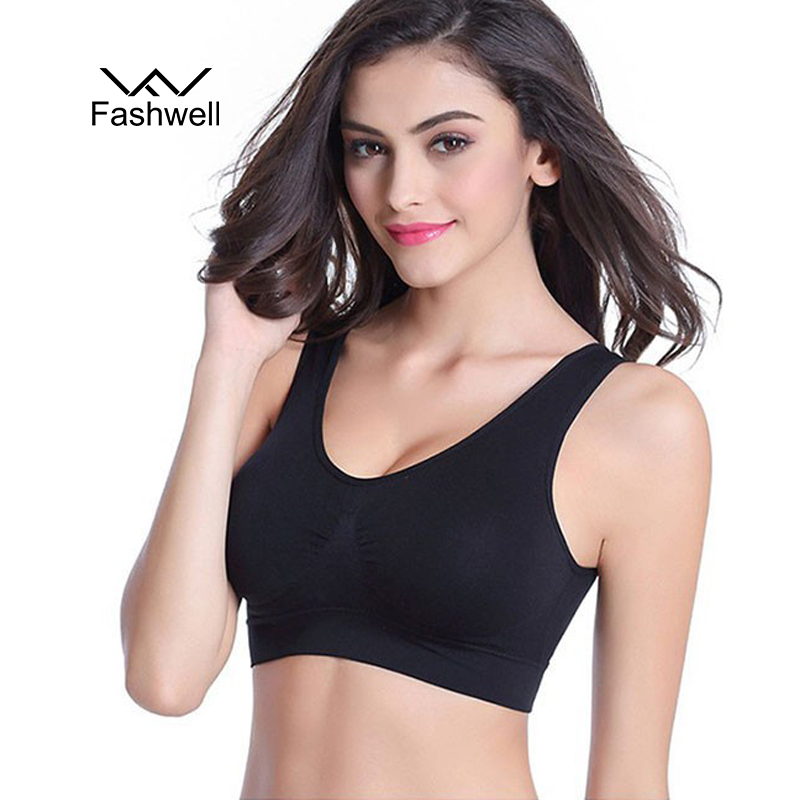 Online Get Cheap Bras for Plus Size Women -Aliexpress.com ...
