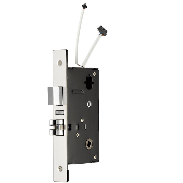 Security Electronic Smart Door Lock Touch Screen Lock Digital Code Keypad Deadbolt Door lock For Home Hotel Apartment