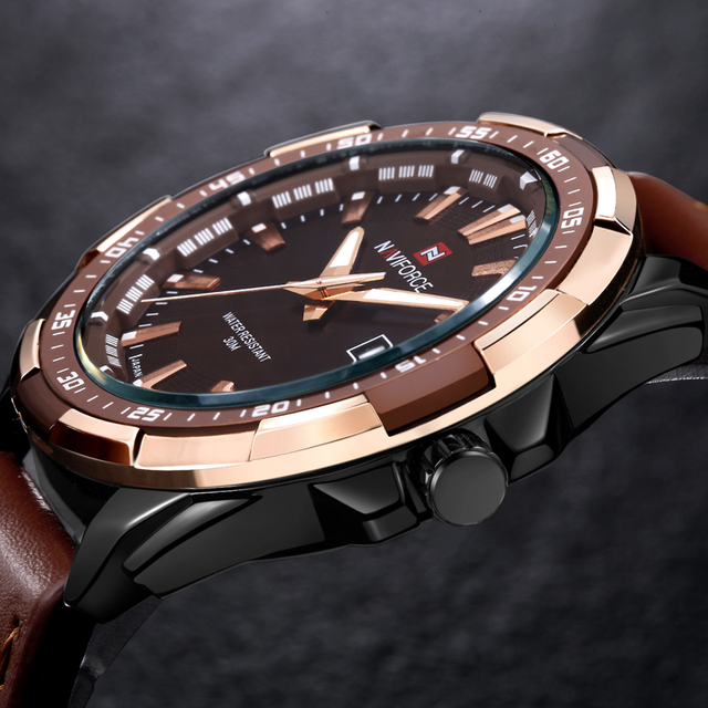 Fashion Sport Watches for Men