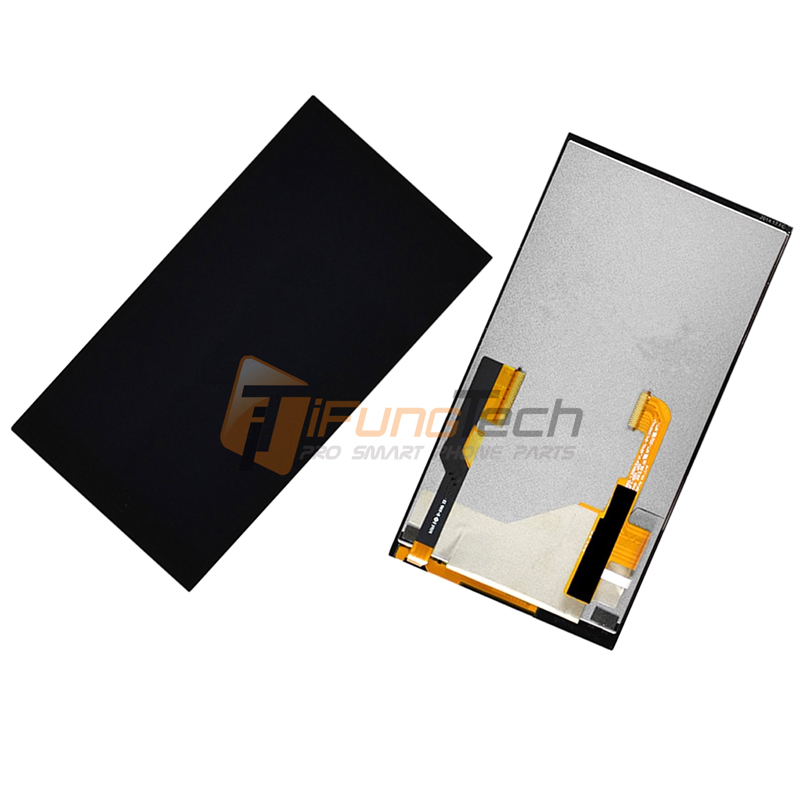 10pcs/lot For HTC One M8 LCD Display with Touch Screen Digitizer Assembly Full Assembly , Free DHL Shipping!! lcd screen display touch panel digitizer with frame for htc one m9 black or silver or gold free shipping