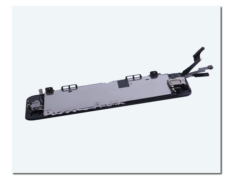 LCD Full Assembly For iPhone 5s (10)