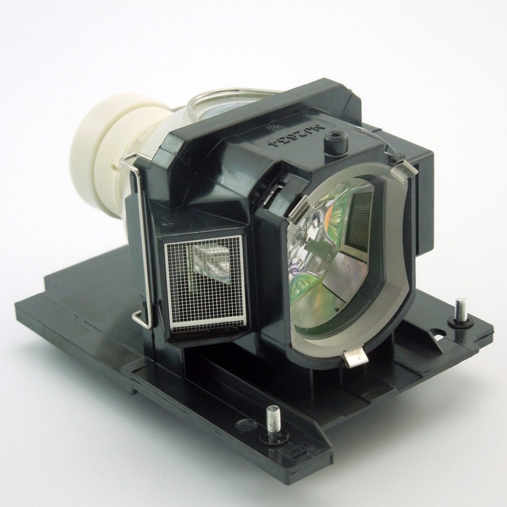 все цены на RLC-054 Replacement Projector Lamp with Housing RLC054 for VIEWSONIC PJL7211 / VS12890 онлайн