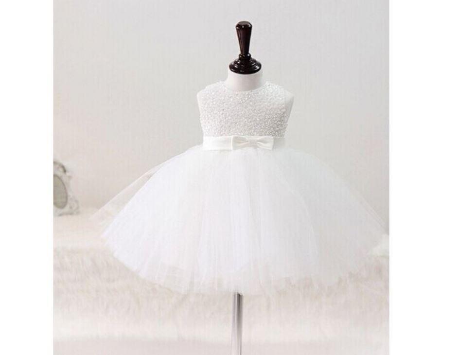 Dresses Princess Last Children