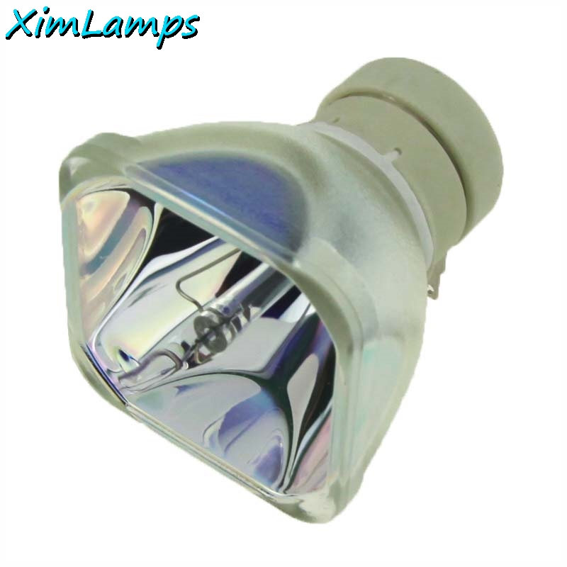 XIM Lamps Wholesale DT01181  Projector Bare Lamp for Hitachi CP-A220N CP-A221NM CP-A222NM CP-A222WN CP-A250NL CP-A301N CP-A301