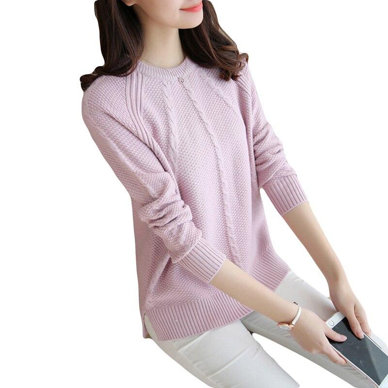 мебель женский свитер новинки фото главным