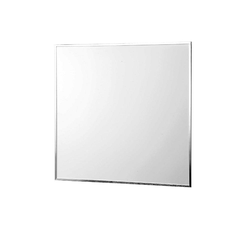 5 stk. 360 W infrarød panelvarmer carbon krystal kontor lofts - Husholdningsapparater - Foto 3