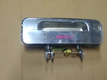 Rear  handle on the trunk 8505100-P00-B2 for Great Wall Wingle