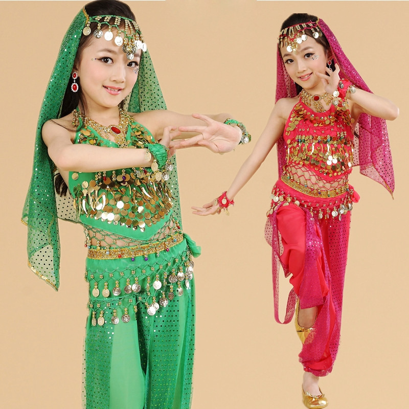 sc 1 st  AliExpress.com & Buy traditional dance clothing and get free shipping on AliExpress.com
