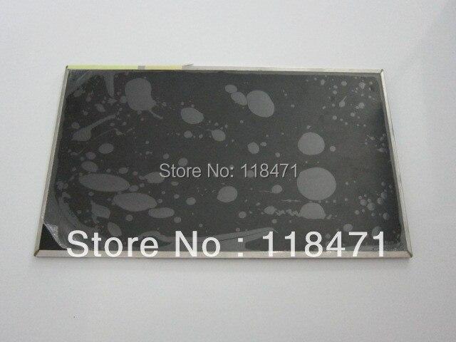 Notebook LTN160AT02-H02  LTN160AT02 H02 16.0 LCD Display  for 1366(RGB)*768 (WXGA)Notebook LTN160AT02-H02  LTN160AT02 H02 16.0 LCD Display  for 1366(RGB)*768 (WXGA)