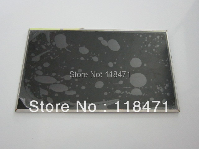 Ordinateur portable LTN160AT02-H02 LTN160AT02 H02 16.0