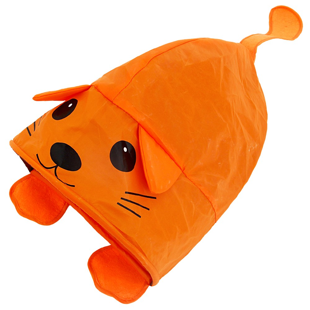 Cat Bed - Mouse Shape Cat Collapsible Tent Bed 6