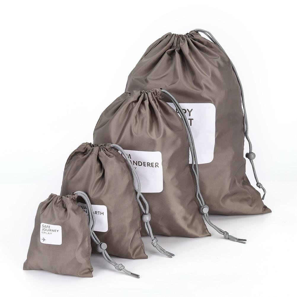 Online Get Cheap Waterproof Drawstring Bags -Aliexpress.com ...