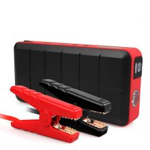 26000 mAh Jumper Start Auto Engine Booster Emergency Car Jump Starter font b Battery b font