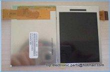 Оригинал Для O2 XDA Nova/HTC P3450/HTC TOUCH ЖК-экран панели