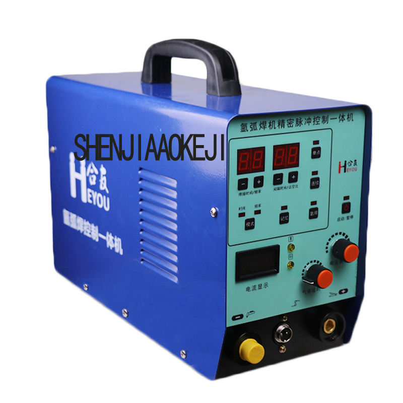 New Energy Saving Cold Welder Argon Arc Welding Machine Time Pulse Control Cold Welding Machine Stainless Steel Welder Machine Machine Machine Machine Weldingmachine Control Aliexpress