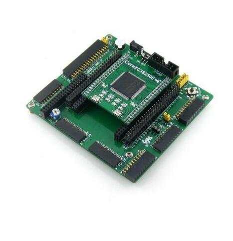 XILINX FPGA Development Board Xilinx Spartan-3E XC3S250E Evaluation Kit+ XC3S250E Core Kit = Open3S250E Standard