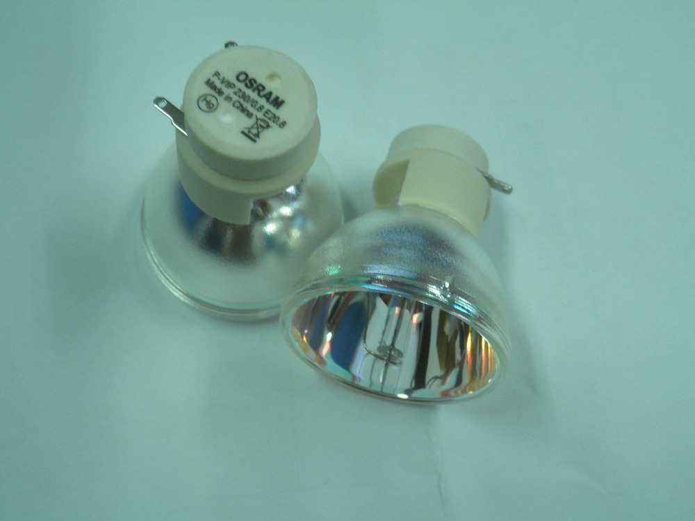 все цены на  Free Shipping original quality bare Projector bulb SP-LAMP-065 For INFOCUS IN8601/SP8600/SP8600 HD3D  онлайн