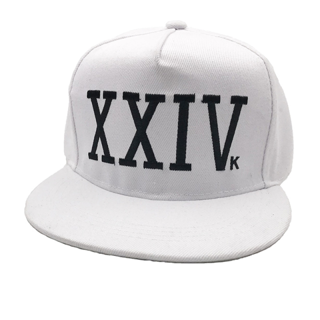 a768b3f9e US $4.48 20% OFF|Unisex Bruno Mars Baseball Cap 24k Magic Gorras K pop  Cotton Bone Rapper XXIV Dad Hat Hip Hop Snapback Sun Caps Casquette-in  Baseball ...