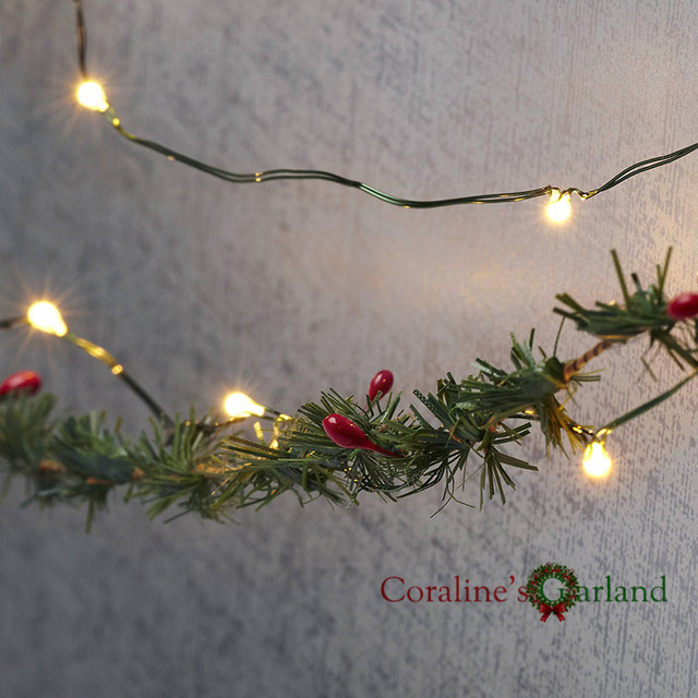 christmas lights 2m 20led green wire string battery operated fairy lights string for holiday party wedding
