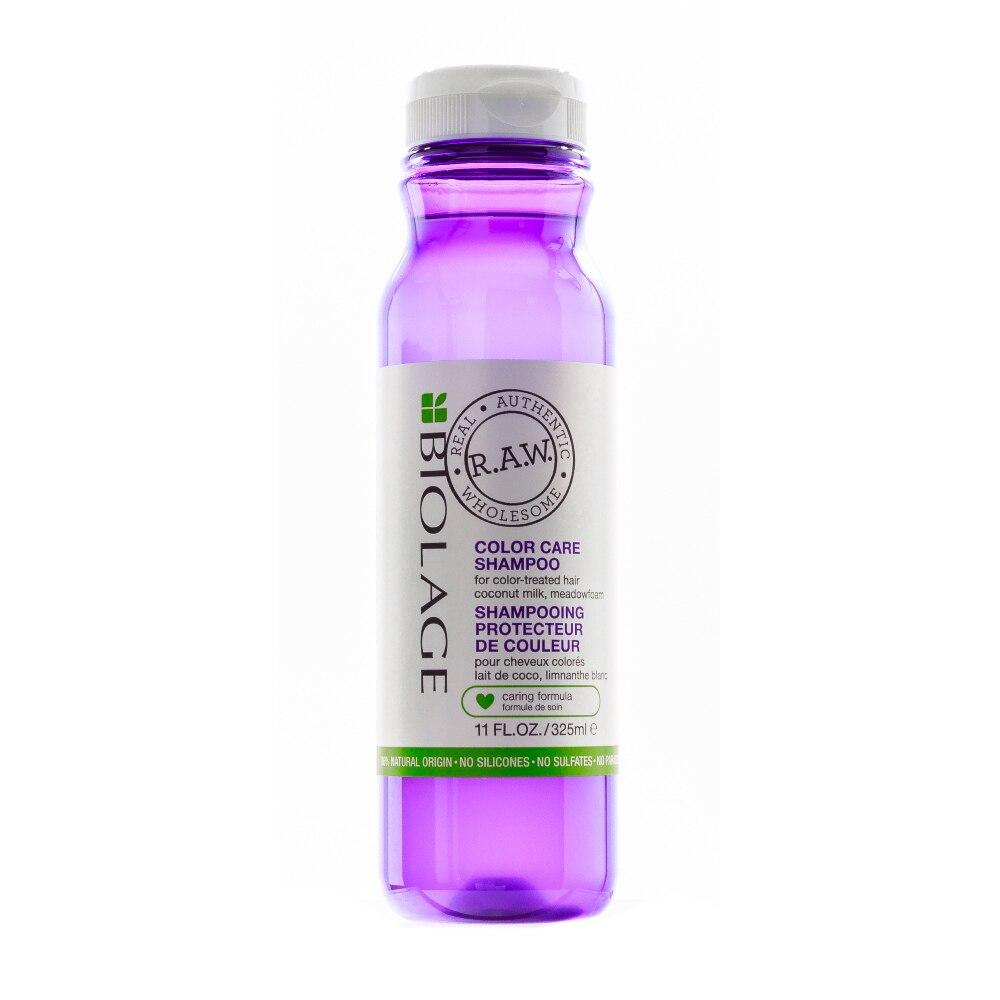 Shampoos MATRIX E2602600 hair care dry shampoo restorative matrix micro oil shampoo