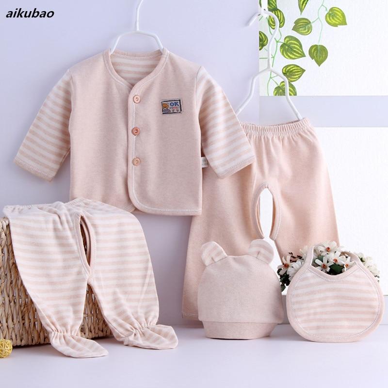 cuecas infantil Pasgeboren ondergoed cueca infantil menino 100% - Babykleding - Foto 1