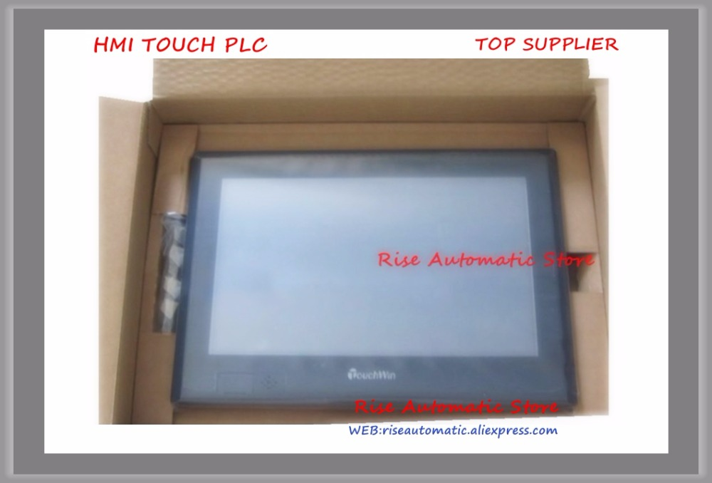 10.1 inch HMI Touch Screen Program Download Cable THA62-UT 800x480 NEW10.1 inch HMI Touch Screen Program Download Cable THA62-UT 800x480 NEW