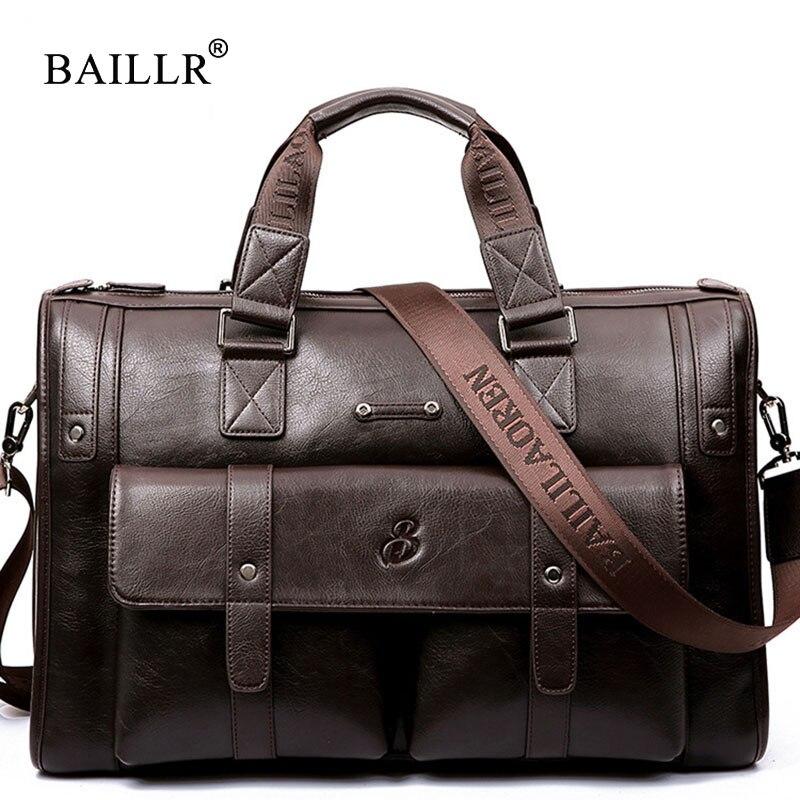 baillr-brand-high-capacity-men-briefcase-business-messenger-handbags-men-bags-laptop-handbag-bag-men's-travel-bags-high-quality
