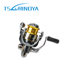 1 Tsurinoya Pesca da
