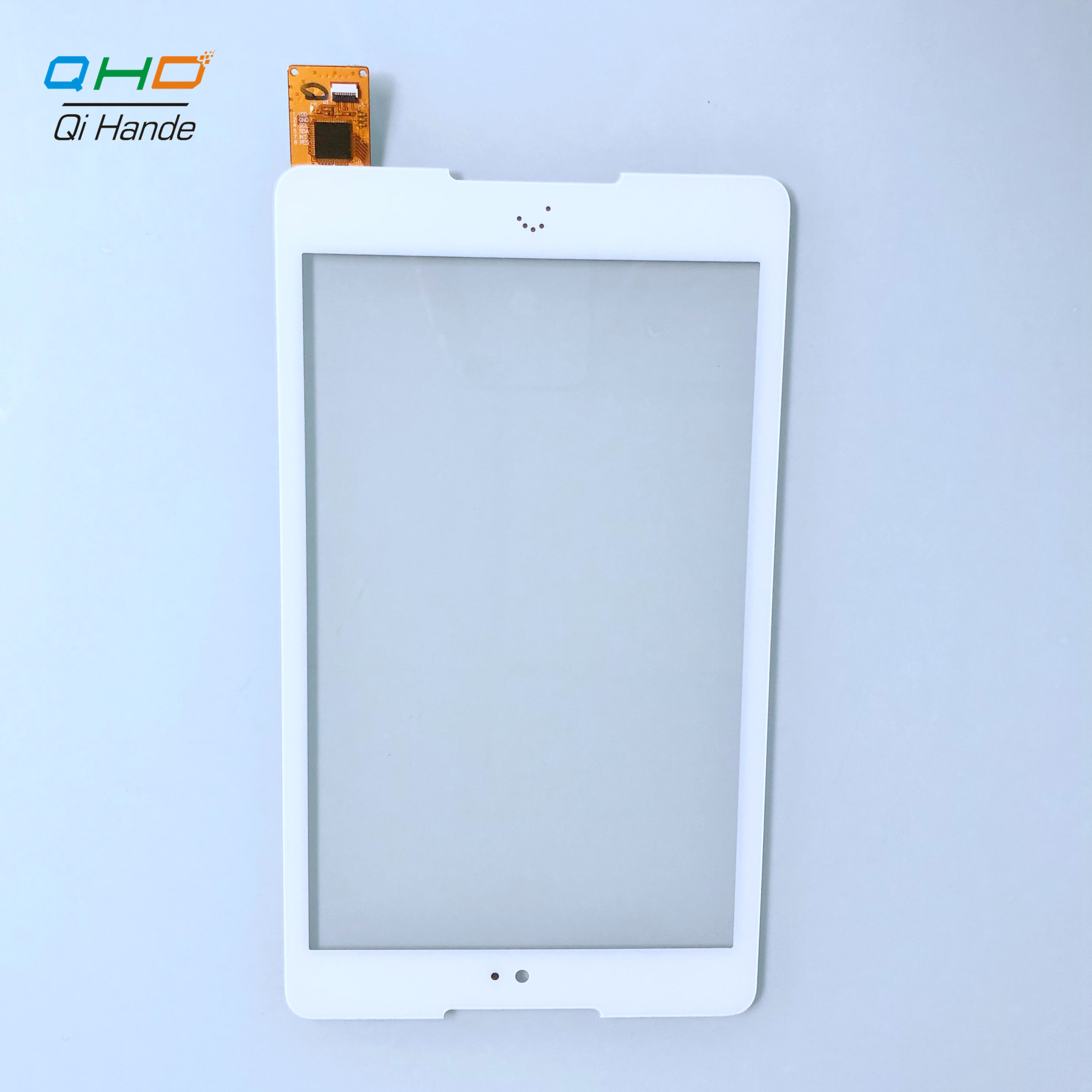 For FPC080-1010BT Tablet Capacitive  8
