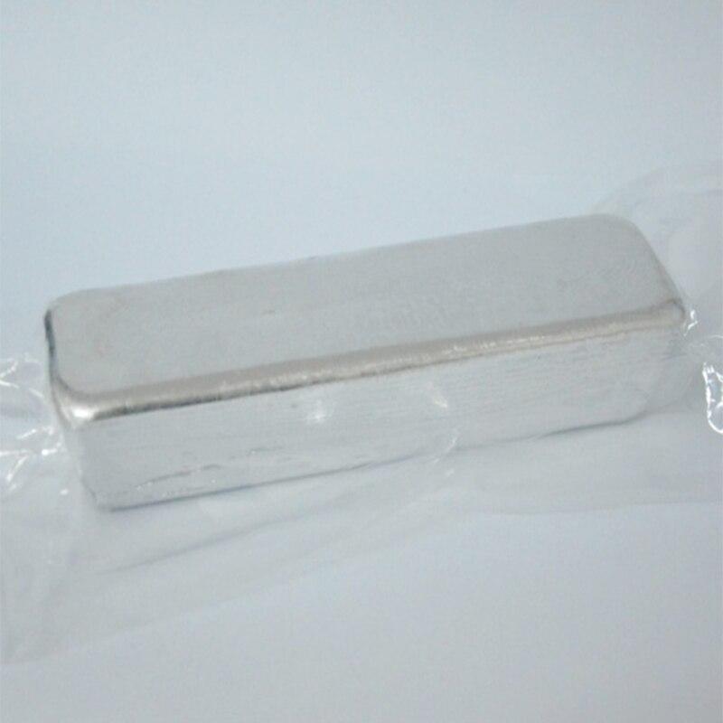 Cheap 99.99% Pure Indium Metal 100Grams Indium Metal Free ShippingCheap 99.99% Pure Indium Metal 100Grams Indium Metal Free Shipping
