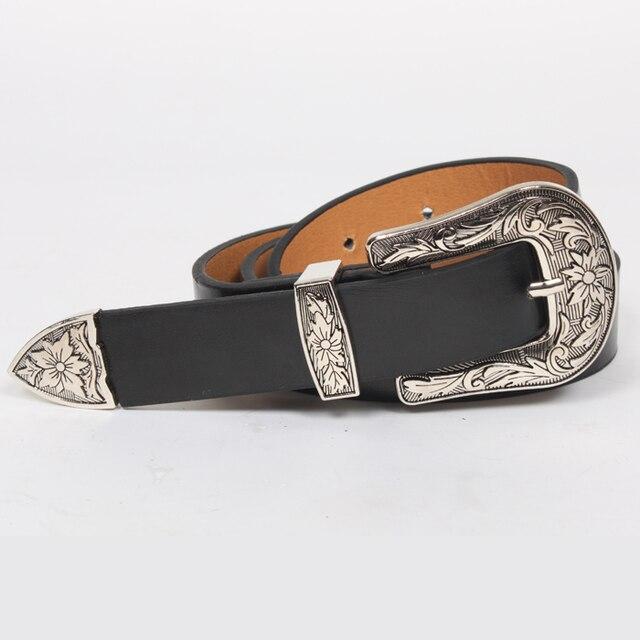 Купить пряжку на ремень женский пряжки к кожаным ремням