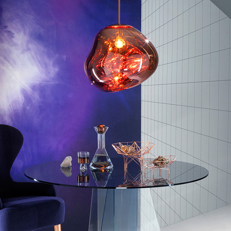 Contemporary Glass Creative Lava Suspend Led Ceiling Lamp Indoor Decoration Coffee Room Bar Living Room Hanging Pendant LightContemporary Glass Creative Lava Suspend Led Ceiling Lamp Indoor Decoration Coffee Room Bar Living Room Hanging Pendant Light