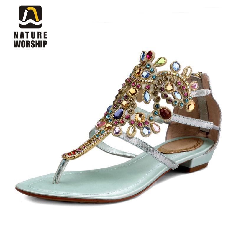 Alibaba Shoes And Sandals Women
