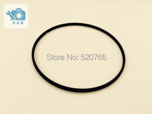 Free shipping, new and original for niko lens AF-S VR Zoom Nikkor ED 80-400 mm F/4.5-5.6D RETAINER RING 1K521-323