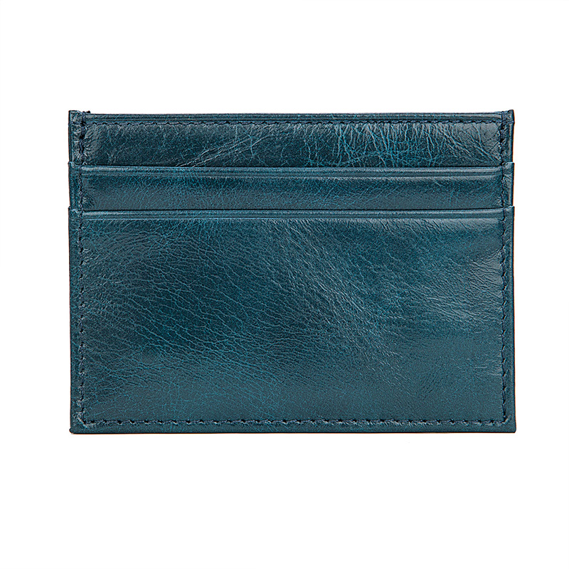 leather card holder (2)