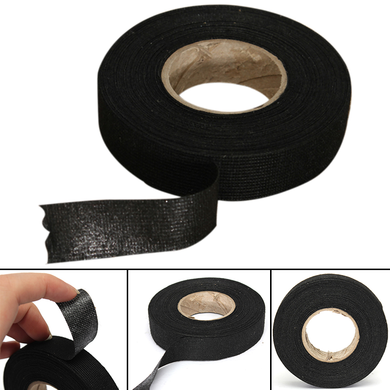 Popular Wire Harness Tape Buy Cheap Wire Harness Tape Lots From