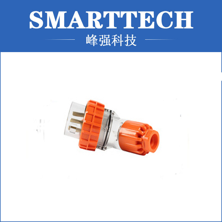 Professional plastic electric components makers high tech electric shell plastic moulded makers in china