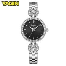 2018 Quartz Women Watch Fashion Women's Watches relogio masculino Montre Femme Reloj Mujer Diamond Ladies watch все цены