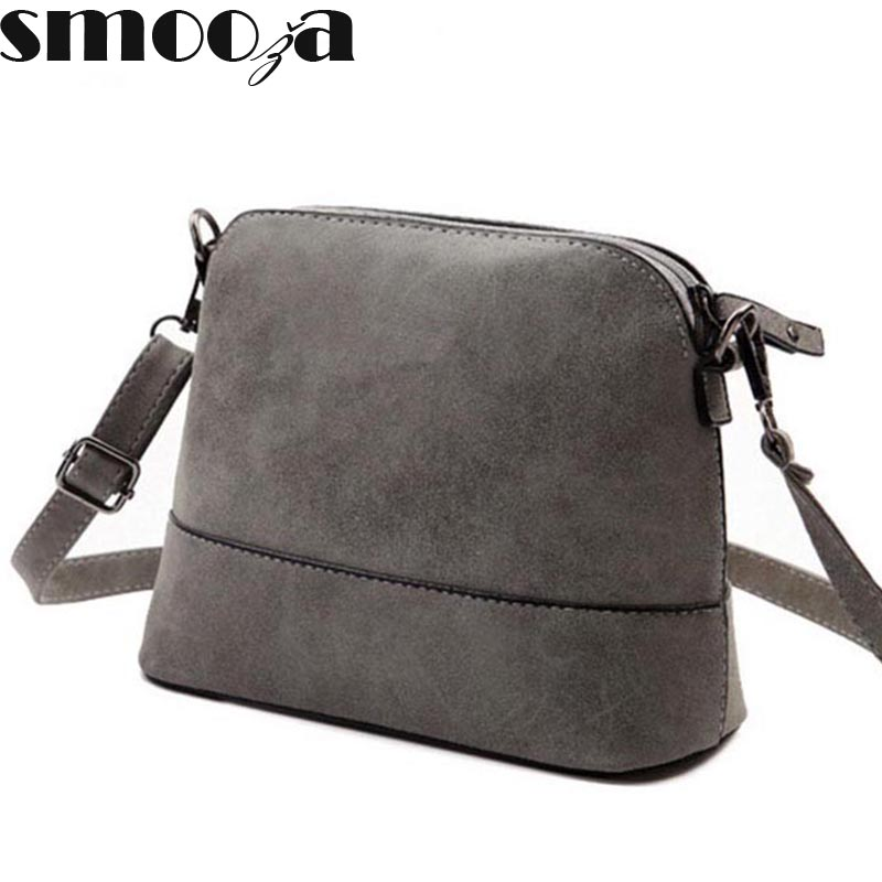 Popular Small Over Shoulder Bag-Buy Cheap Small Over Shoulder Bag ...
