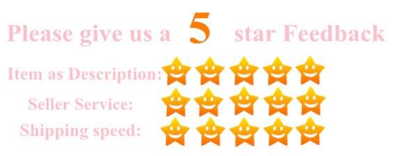 0815 5 star