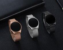 Smartch M7 Smart Band Bluetooth 4.0 спортивный смарт-браслет крови Давление браслет Heart Rate трекер для Andriod IOS Телефон