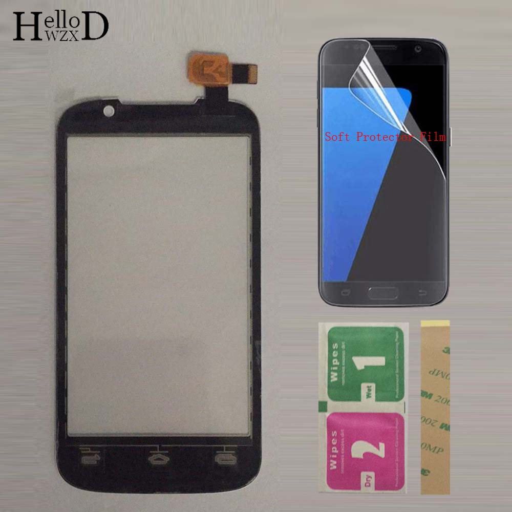 Touch Screen For Prestigio MultiPhone PAP 3400 Duo PAP3400 Touch Screen TouchScreen Panel Digitizer Glass Sensor Protector FilmTouch Screen For Prestigio MultiPhone PAP 3400 Duo PAP3400 Touch Screen TouchScreen Panel Digitizer Glass Sensor Protector Film