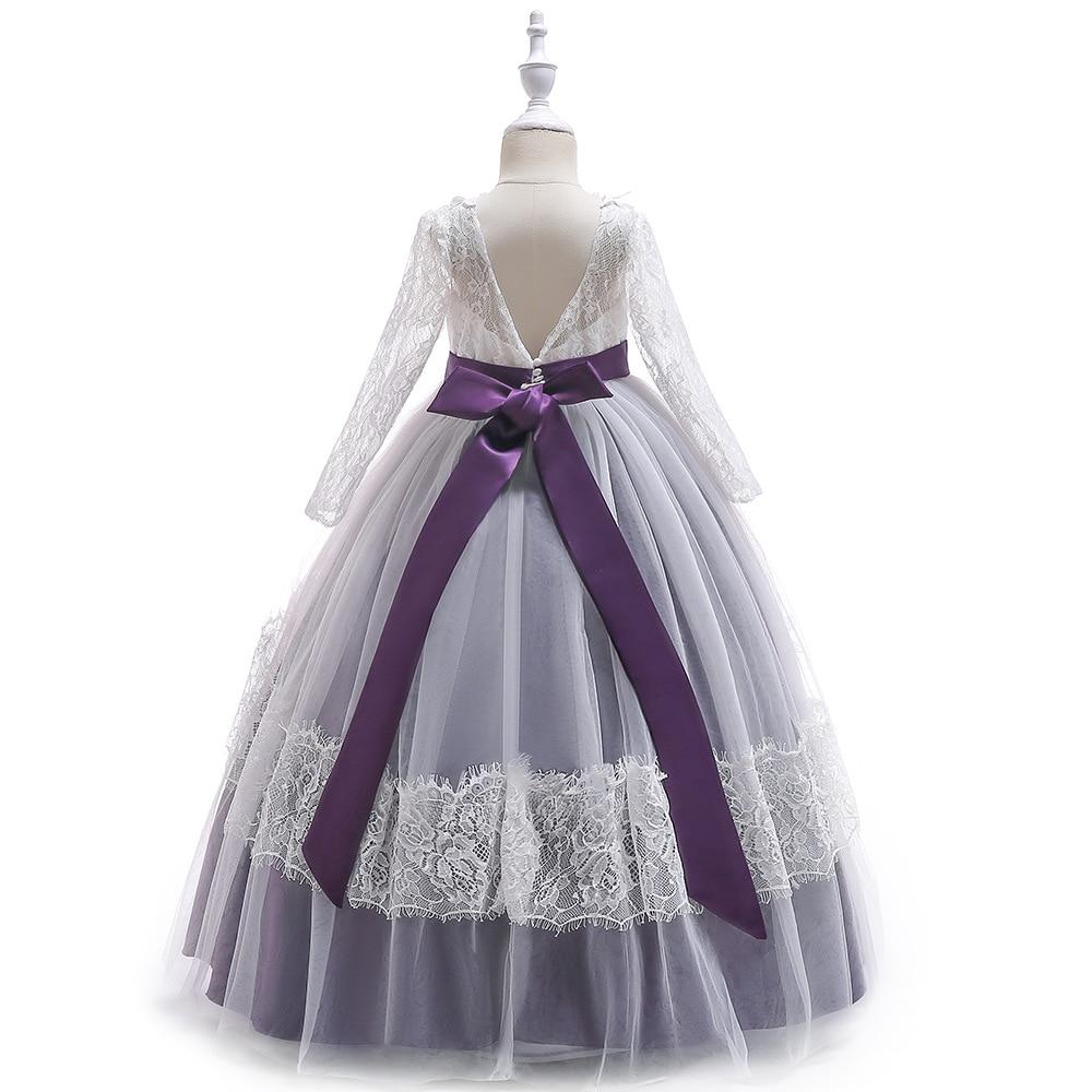 платье причастие; платье; детское платье день рождения ; платье причастие;