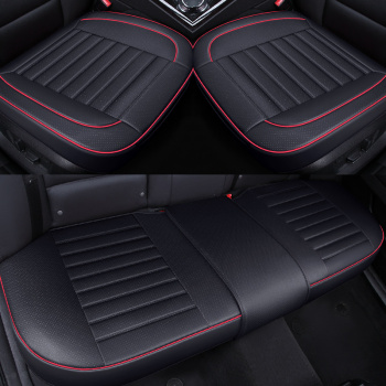 Car Seat Cover,Universal Seat For BMW e30 e34 e36 e39 e46 e60 e90 f10 f30 x1 x3 x4 x5 x6 f10 f11 f15 f16 f20 f25 car accessories image