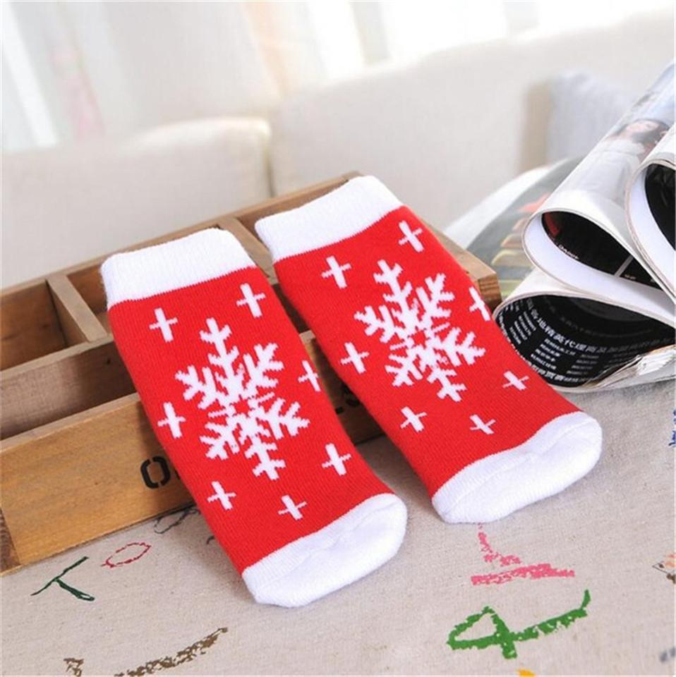 1-Pair-Cotton-Spring-Winter-Autumn-Baby-Girls-Boys-Kids-Socks-Children-Striped-Terry-Snowflake-Elk.jpg_640x640 (2)