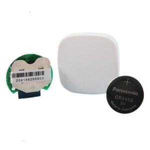 BLE Bluetooth iBeacon Technology Long Range beacon station 210L