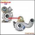 K03-moteur jumelé Turbo 53039880017 53039700016 53039880016   Pour AUDI A6 S4 53039700017 T (C5) 2.7-1999  moteur AJK ls AZB AGB